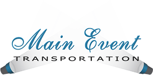 Main Event Transportation - Central Coast Premier Limousine Service